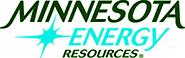 MNenergyresources185.jpg