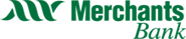 MerchantsLogoGreen185pxx96dpi.png