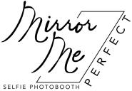 Mirror-me-perfect-logo-w185.png