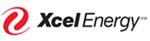 XcelEnergy150px.jpg