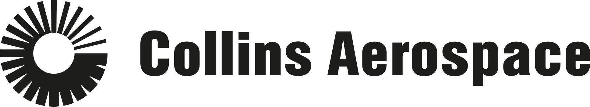 Collins-Aerospace_Primary_Black.jpg