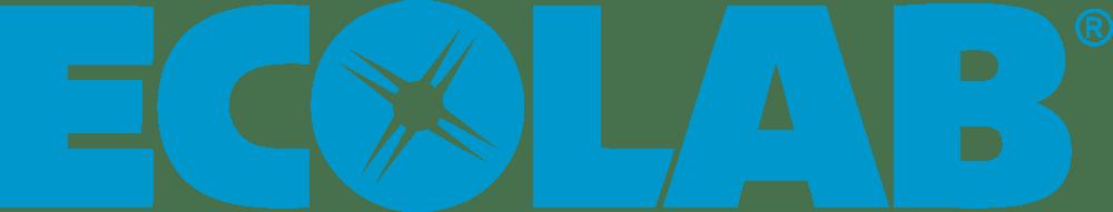 Ecolab_Logo-w1000.png