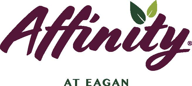 Affinity-at-Eagan_Logo-_2_.jpg