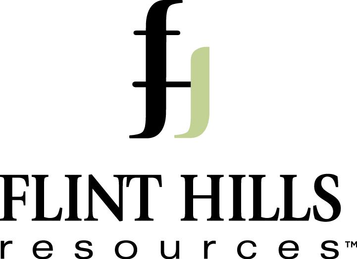 Flint-Hills2.jpg