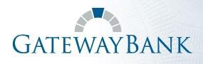 gatewaybank.jpg