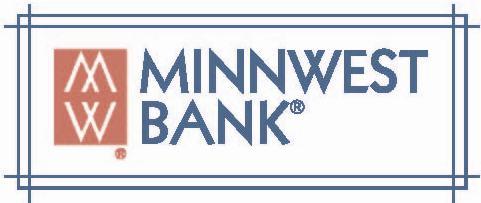 minwestbank.jpg