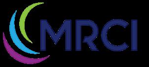 mrci_logo_4c-crop-u347492.png