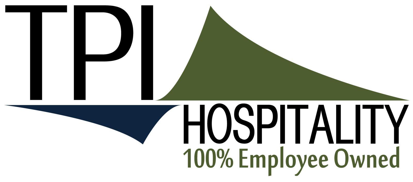tpi-logo---100_-employee-owned.jpeg
