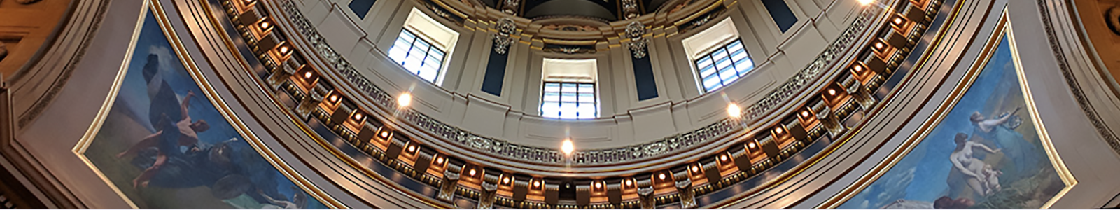 Inside-the-Capitol-by-Haley-Thannum2.png