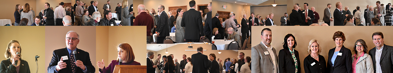 Legislative-Reception-Banner-1600px-x-300px.png