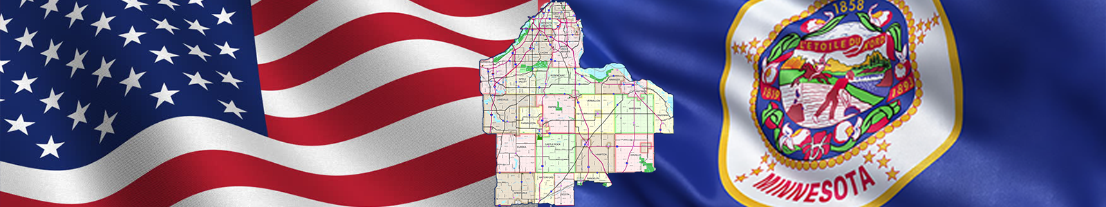 US-and-MN-State-Flag.png