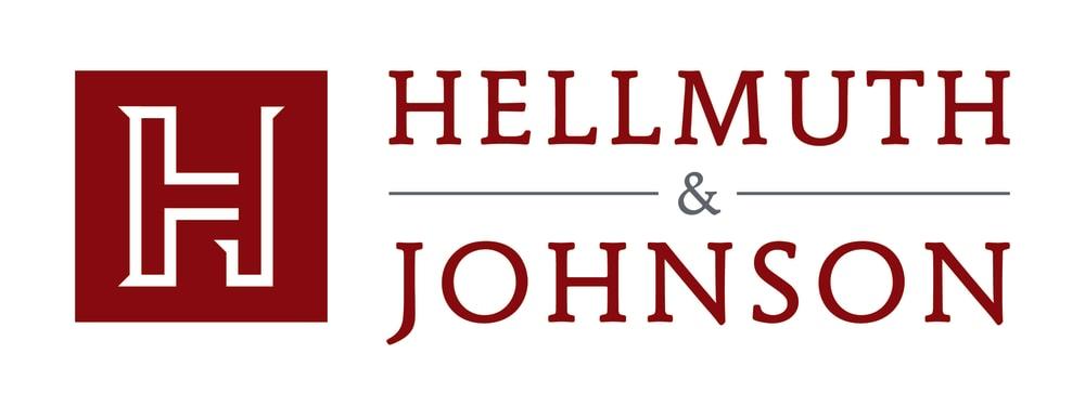 HJ_Logo_Horizontal_CMYK-F-w1000.jpg