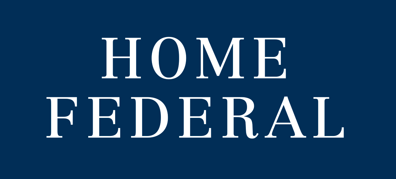 HomeFederal_1324x600.jpg