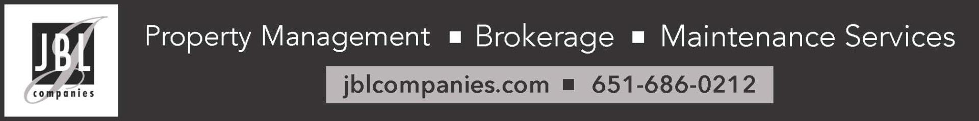 JBL-Banner-website-6.30.21(1).jpg