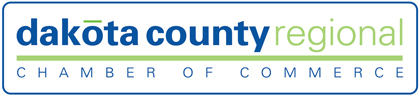 Dakota County Regional Chamber of Commerce Logo