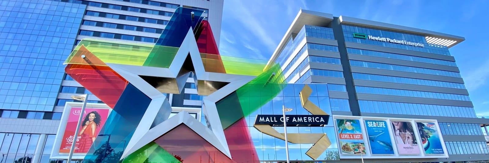 Mall-of-America-w1600-w1598.jpg