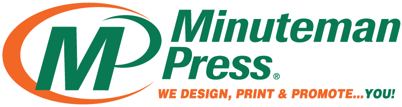 Minuteman-Press.png