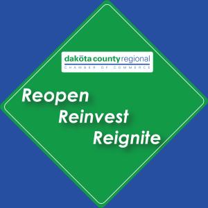 RRR-(1)-w300.png
