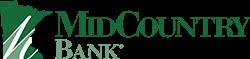 midcountrybank.png