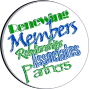 Renewed Members