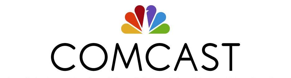 Comcast Business - St. Paul