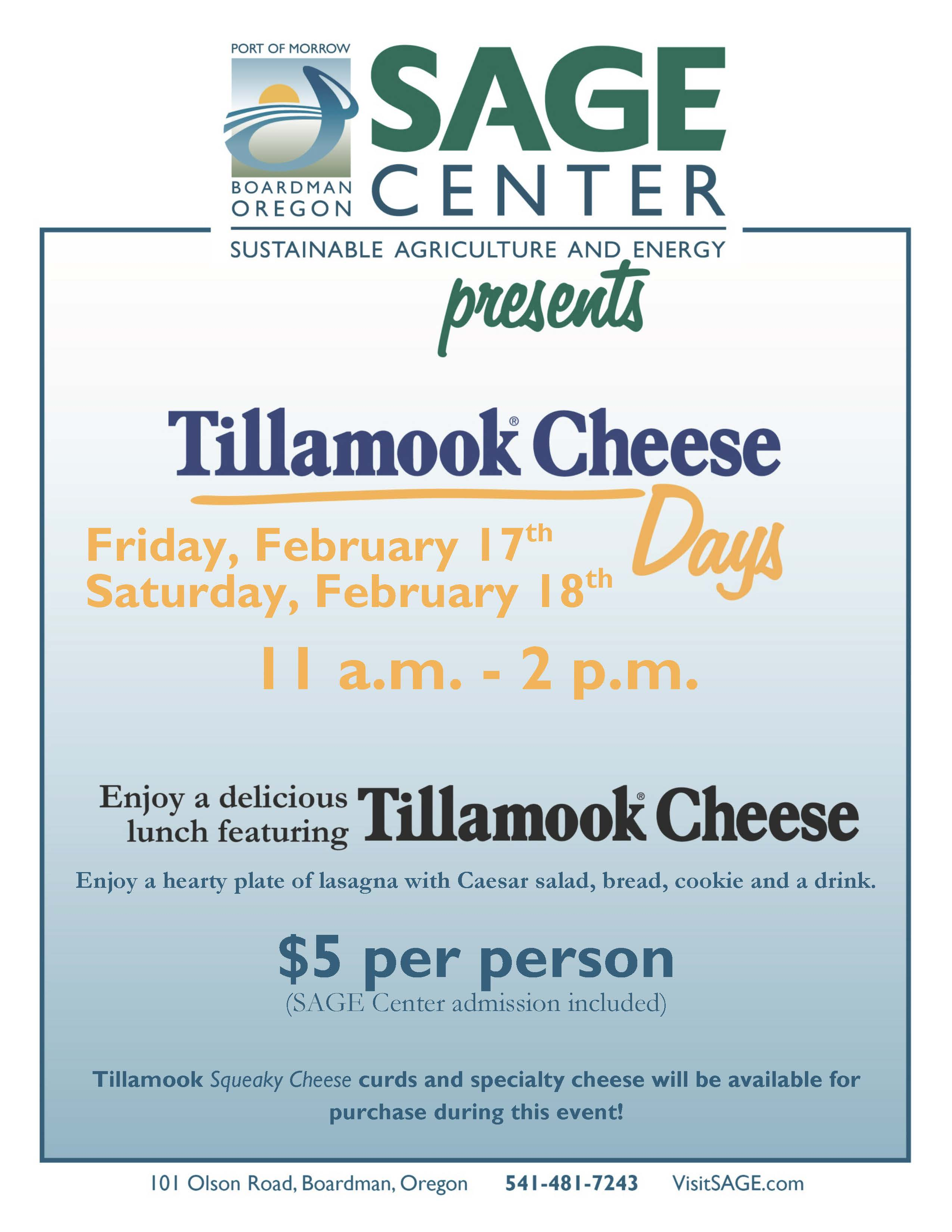 tillamook online dating Meet tillamook singles online & chat in the forums dhu is a 100% free dating site to find personals & casual encounters in tillamook.