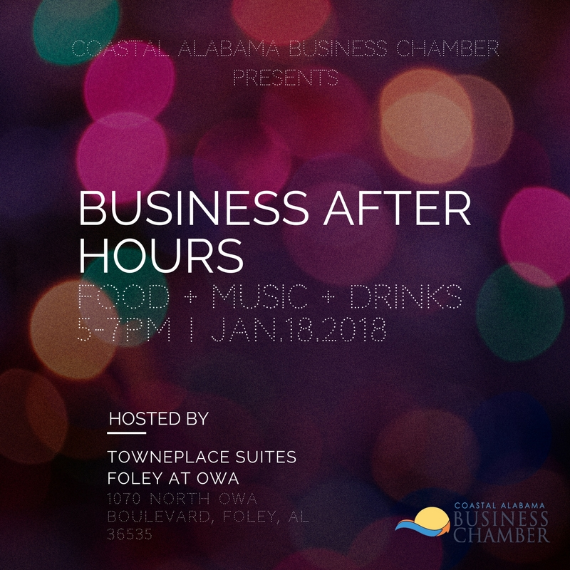 Business-After-Hours-(3).jpg