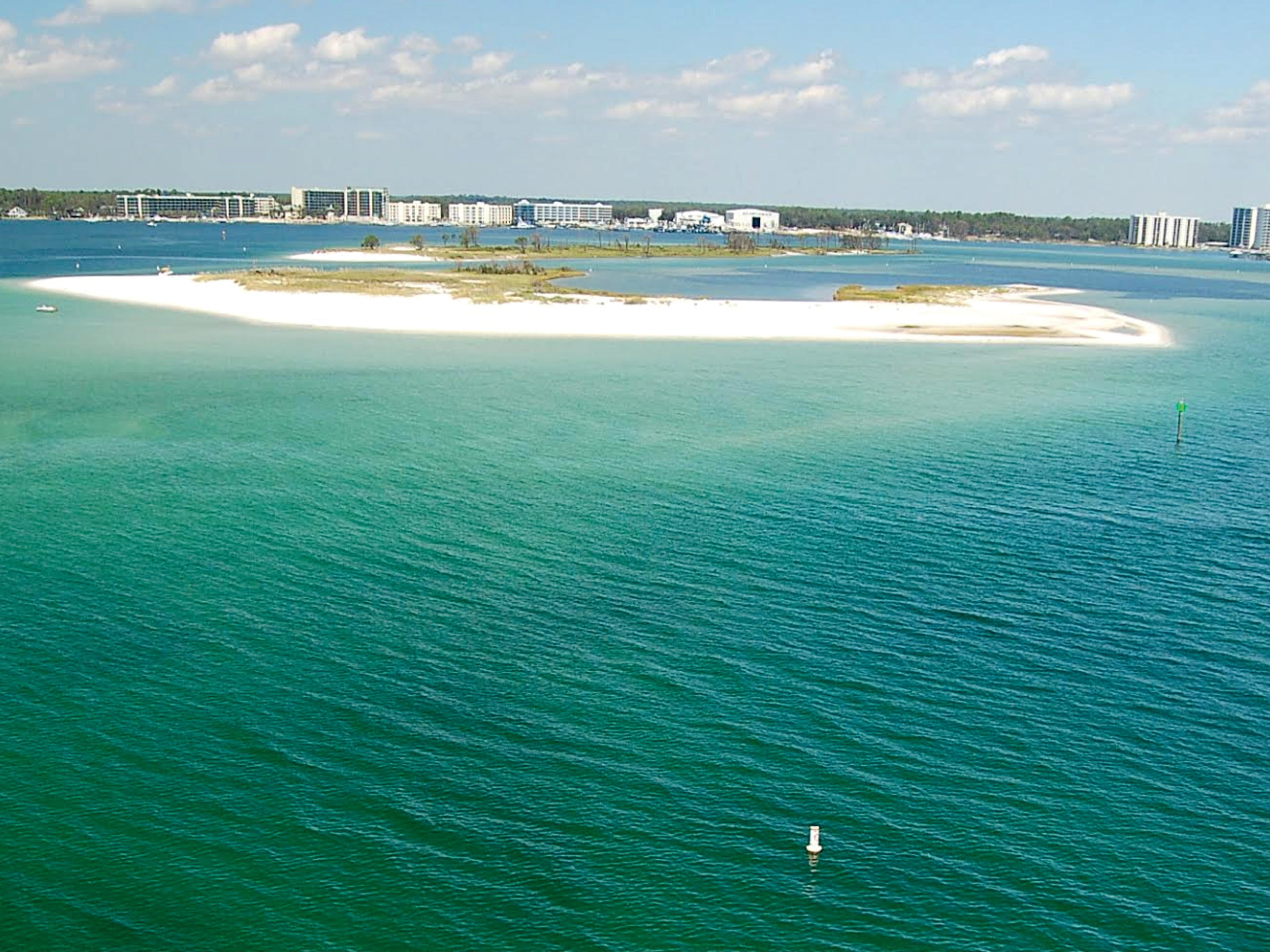 orange-beach-islands.jpg
