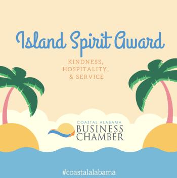 Island-Spirit-Award.jpg