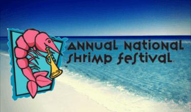Shrimp-Fest-w350.png