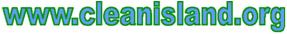www.cleanisland.org
