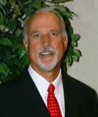 Leonard Kaiser