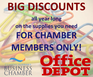 Office Depot Discounts Fo RMembers