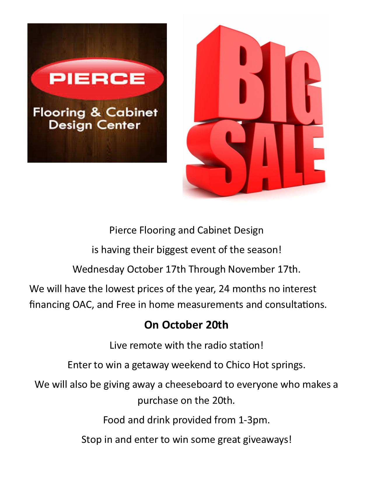 Pierce Carpet Mill Outlet Flooring Design Gest Event Of The Season Hot Deal