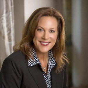 Lynn Minges, President & CEO of the NC Restaurant & Lodging Association