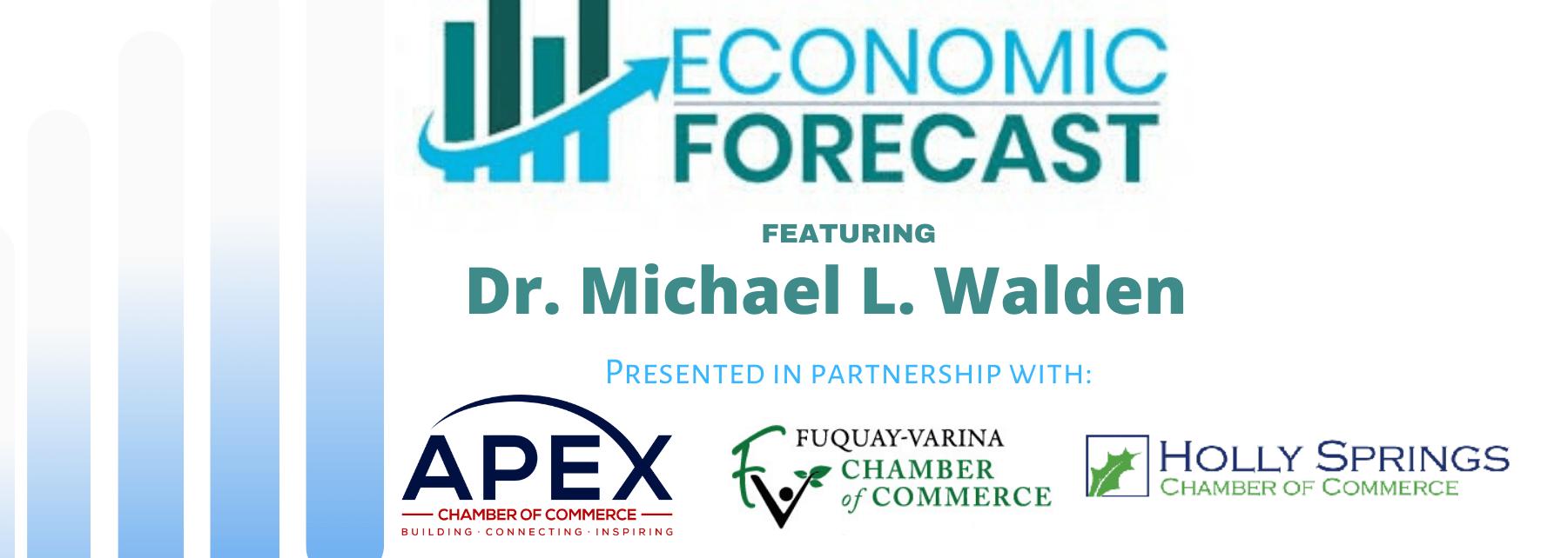 2019-economic-forecast-w1801.png