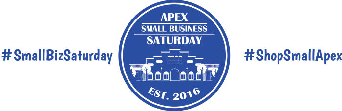 Small-Business-Saturday-Logo-with-hashtags-01-w901-w700.png