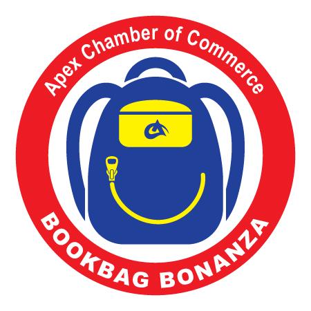 bookbag-bonanza-logo-01.jpg