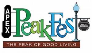 peakfest.jpg