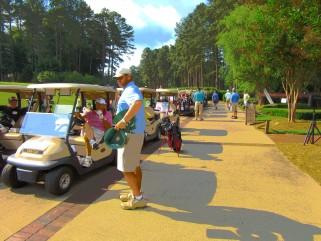 Golf Pic1.jpg
