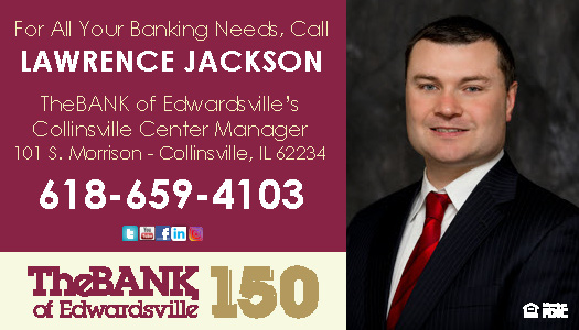 Business-Card-Ad-for-Lawrence-Jackson.jpg