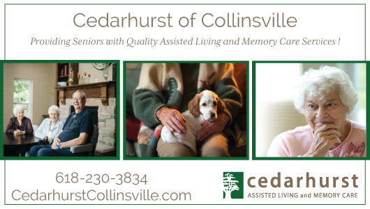Cdearhurst-of-Collinsville-Assisted-Living-Memory-Care
