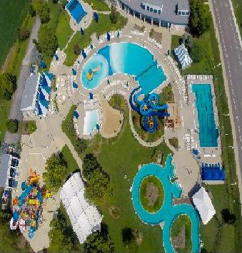 Splash City Waterpark