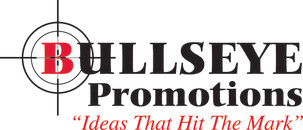 Bullseye-Logos-Collinsville-Custom-Marketing.jpg