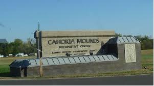 Cahokia_Mound_Center.JPG
