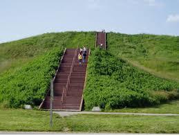 Cahokia_Steps.JPG