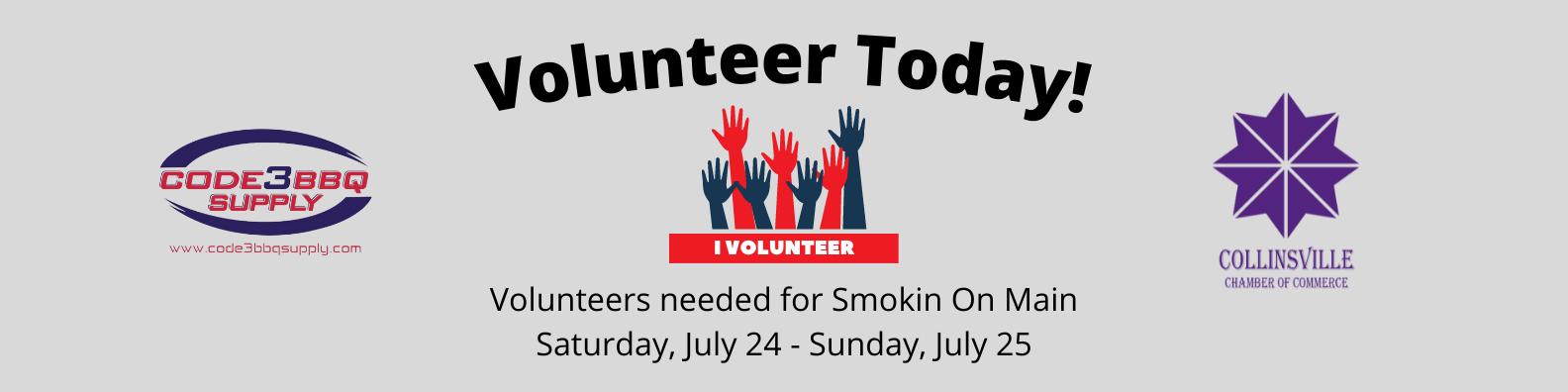 Copy-of-Copy-of-Copy-of-Copy-of-Red-and-Blue-Hands-Volunteers-Group-T-Shirt.png