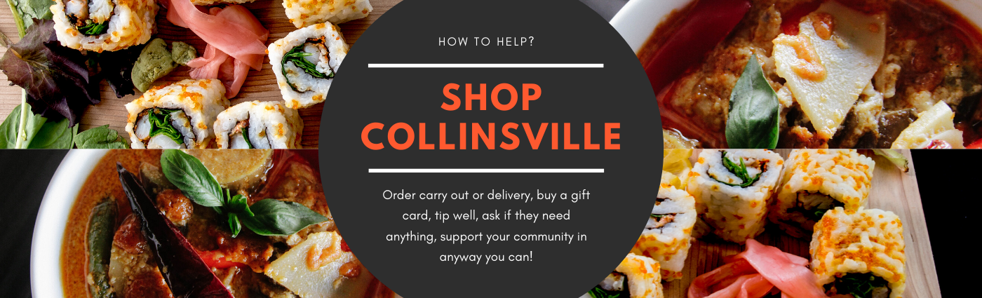 Copy-of-Copy-of-Shop-Collinsville.png