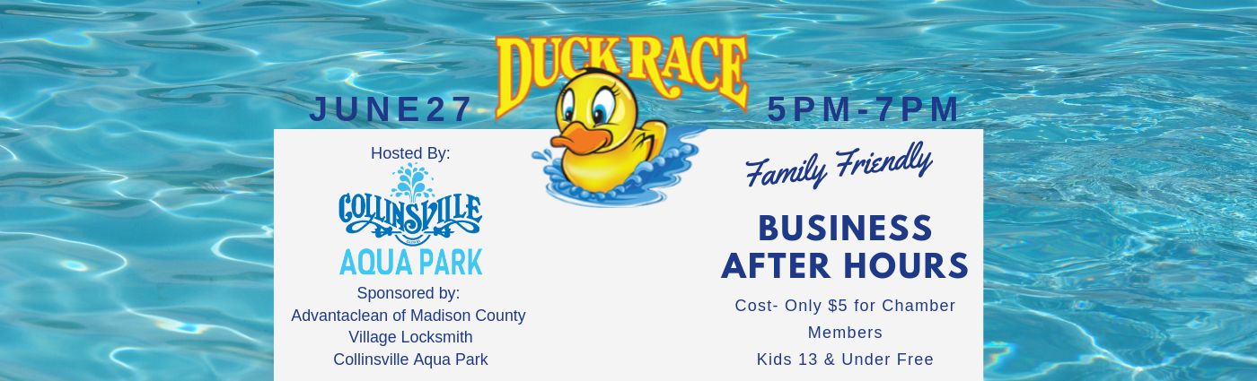 Copy-of-Duck-Races--Website.png