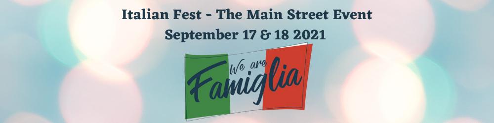 Copy-of-Italian-Fest.png